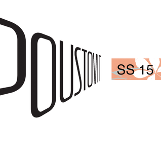 POUSTOVIT ss 2015 - soundtrack by Derbastler