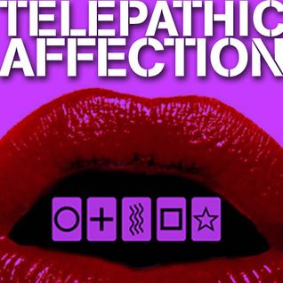 Telepathic Affection