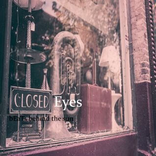 Closed Eyes |Instrumental Hip Hop - Downtempo - Chilled Beats - Trip Hop |