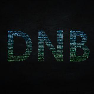 D'n'B | 1 | 2012