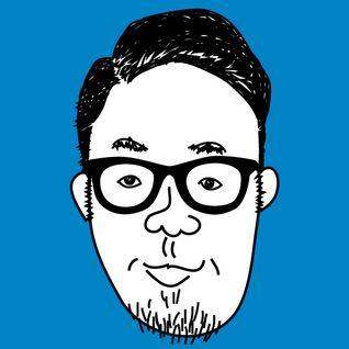 SoftBoilRadio.com 003