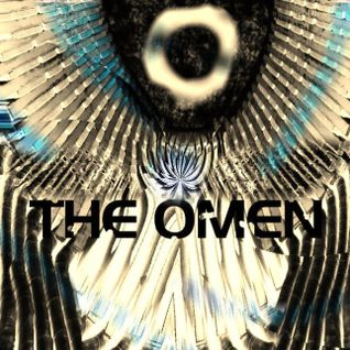 The...OMEN Techno Mix