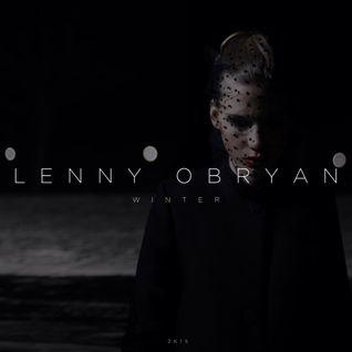 Lenny OBryan Winter 2015 I Mood Club I