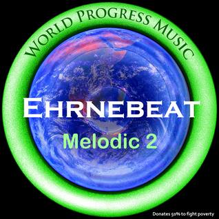 Melodic #2 [Progressive House / Trance]