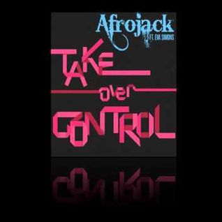 Afrojack Feat. Eva Simons-Take Over Control (Julian Cristopher Rmx)