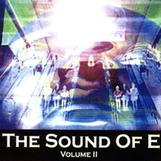 DJ_JIMMY_SWIFT_The_Sound_of_E_Vol2_2000