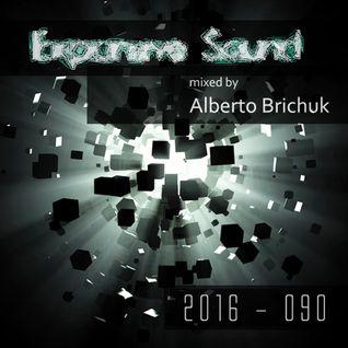 Expansive Sound [2016-090] by Alberto Brichuk