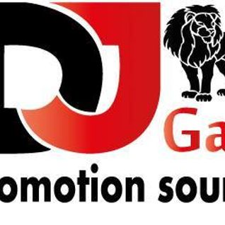 REGGAE RIDDIM MAGAZINE-Vol.1-2012