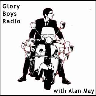 Glory Boy Mod Radio Nov 15th 2015