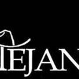 Tejano Power Mix