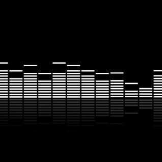 Yiruma - River Flows in You (Frejaville Julien Remix)