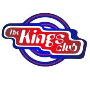 The Kings 1998 (Dj Vinny) B