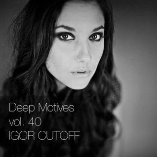 Deep Motives vol. 40