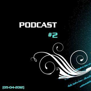 Podcast #2 (05-04-2012)