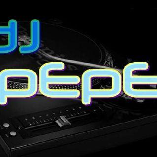 Bachatas Romanticas 2013 by DJ Pepe
