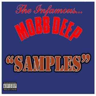 Mobb Deep Samples