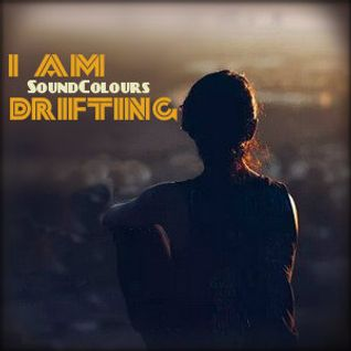 SoundColours | I Am Drifting
