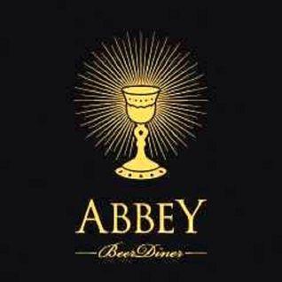 Aris Kapas live @ Abbey (17.10.14)