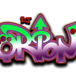 new years 2014..dj orion
