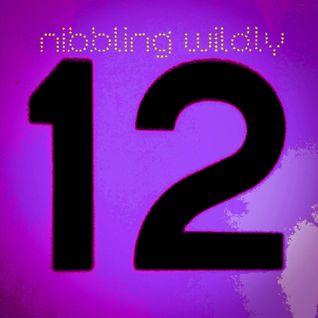 Nibbling Wildly 12