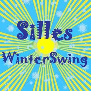 Silles WinterSwing