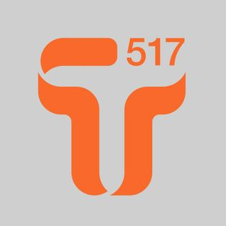 Transitions 517 - Ibiza Special - Downtempo Mix + Live at Insane, Pacha