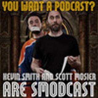 209: SModcast Live Adelaide