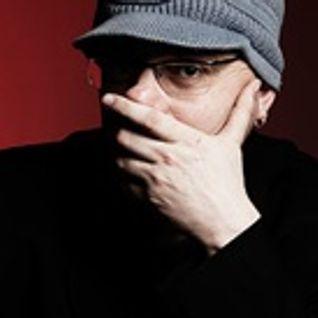 Charles Webster - Miso Mix 2011.4