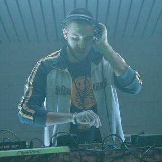 Mladen Ivic-Promo Mix