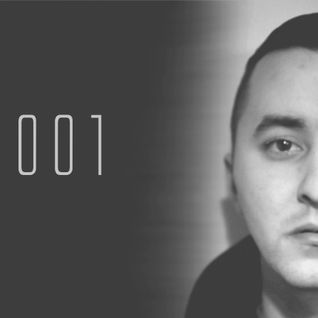 Audhentik - Podcast 001 (Jan2014)