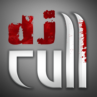 Losing My Edge with DJ Cull & friends - 24/11/2012