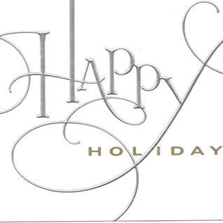 Operation Holiday Kut - seasons greetings 2nd edition