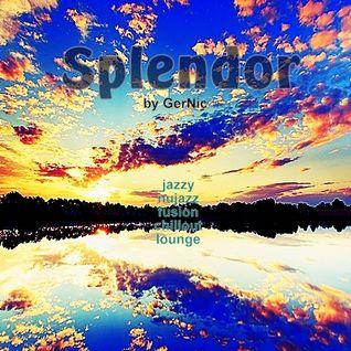 Splendor