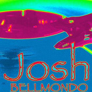 "CLUB CUT`S  VOL.6  ""short""   Josh Bellmondo"