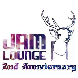 2nd Anniversary mix ~日本語RAP~