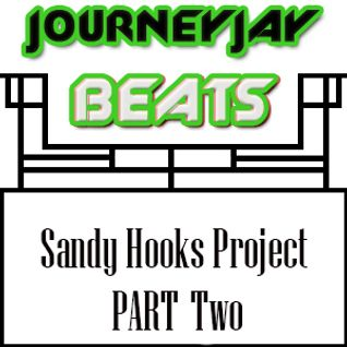 The Sandy Hooks Project: PART TWO