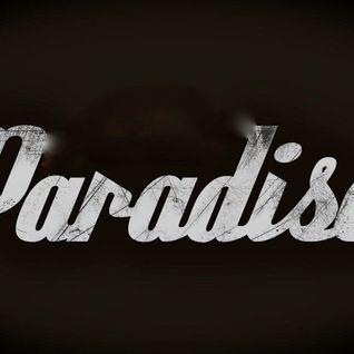 Up all Night Show With Dj Paradise (birth Edition) 10.02.2012 mangoradio.gr