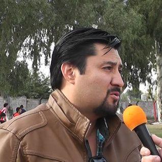 Entrevista a Eduardo Mazzarelli