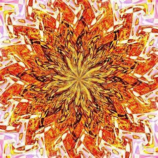 psychedelic progressive set 02 136-138 BPM