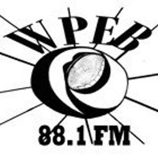 Sonic Diaspora Radio: WPEB 11-24-2011