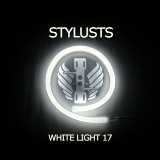 White Light 17 - Stylusts