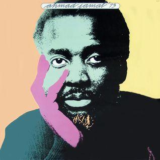Mo'Jazz 97 : Ahmad Jamal Special