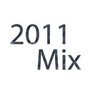 Crocoman 2011 Mix