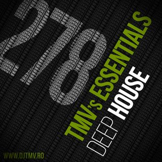 TMV's Essentials - Episode 278 (2016-02-22)