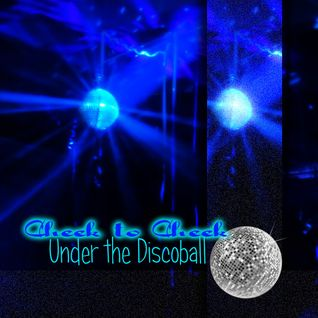 ♫ Under the Discoball | ♥