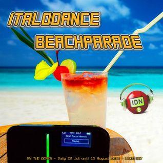 290714_italodancebeachparade_on_the_beach