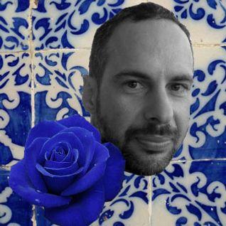 L'Azzurro di Carlos