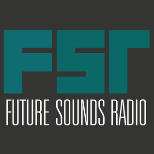 Madcap - The Creative Wax Show 26-04-15 Live on Future Sounds Radio