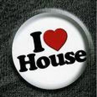 Friday Night House