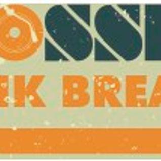 tosses scratchroom funkbreaks pt.2